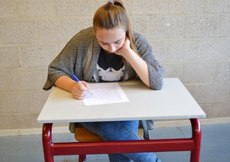 Hoe zit het met die errata voor je examen?