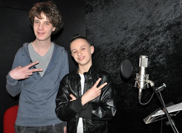 wanneer is monsif jarig Monsif: het leven van een 13 jarige rapper | Scholieren.com wanneer is monsif jarig