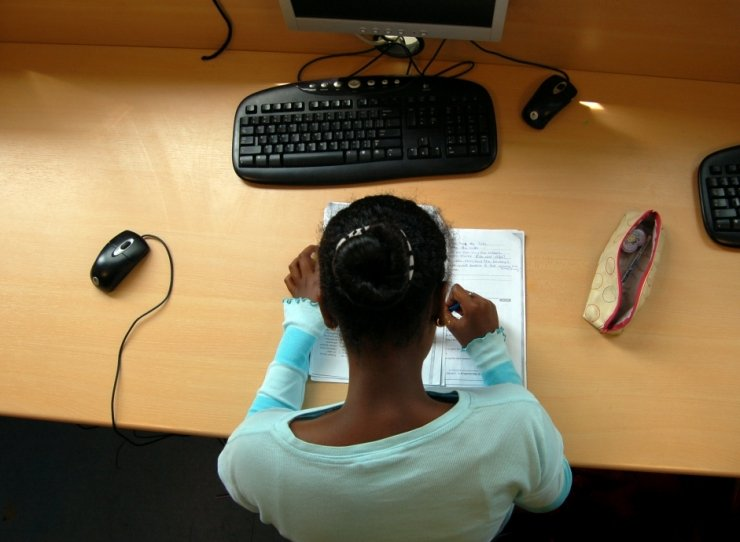 Zo schrijf ik een topboekverslag - Hoe je een eigentijdse inrichting van ...